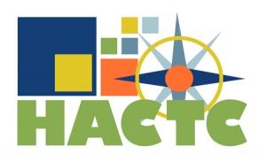 HACTC